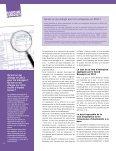 Effets de la réforme de la taxe professionnelle - Besançon - Page 4