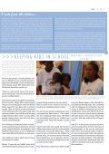 Newsletter 1 - United Nations Information Centres - Page 2