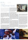 Newsletter 1 - United Nations Information Centres - Page 3