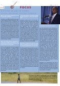 Newsletter 1 - United Nations Information Centres - Page 4