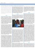 Newsletter 1 - United Nations Information Centres - Page 5