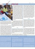 Newsletter 1 - United Nations Information Centres - Page 6