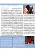 Newsletter 1 - United Nations Information Centres - Page 7