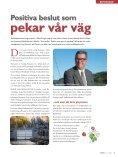 Andreas - Vänerhamn AB - Page 3