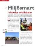Andreas - Vänerhamn AB - Page 4