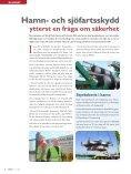 Andreas - Vänerhamn AB - Page 6