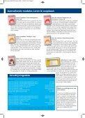 CGO memo 0409:CGO memo 0409 - Page 5