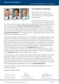 LapVision Biopsy – Diagnostik und Biopsie in einem System - 2010 - Seite 2