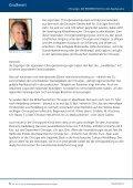 LapVision Biopsy – Diagnostik und Biopsie in einem System - 2010 - Seite 6