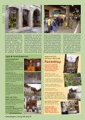 Porrentruy • Pruntrut - Birseck Magazin - Page 3