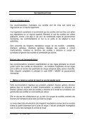 AFEP - Medef - Page 3