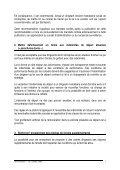 AFEP - Medef - Page 4