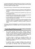 AFEP - Medef - Page 5