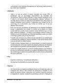 AFEP - Medef - Page 6