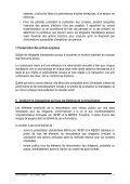 AFEP - Medef - Page 7