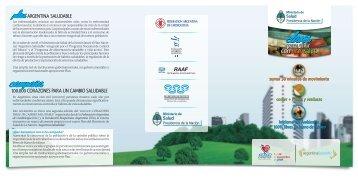 23102008 · Interior web - Ministerio de Salud