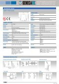 the K109PT datasheet - Page 2