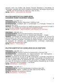 sessão de 21/11/2012 pauta dos exames prévios de edital - estaduais - Page 2