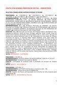 sessão de 21/11/2012 pauta dos exames prévios de edital - estaduais - Page 3