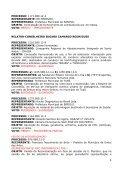 sessão de 21/11/2012 pauta dos exames prévios de edital - estaduais - Page 4