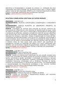 sessão de 21/11/2012 pauta dos exames prévios de edital - estaduais - Page 5