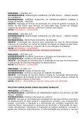 sessão de 21/11/2012 pauta dos exames prévios de edital - estaduais - Page 6