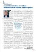Edición digital. Marzo-abril 2013 - UNED - Page 3