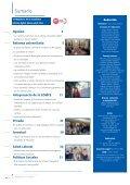 Edición digital. Marzo-abril 2013 - UNED - Page 4