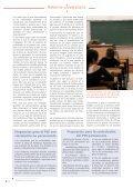 Edición digital. Marzo-abril 2013 - UNED - Page 6