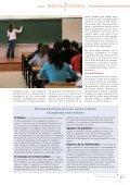 Edición digital. Marzo-abril 2013 - UNED - Page 7