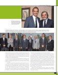Edición N° 95 - Asimet - Page 7
