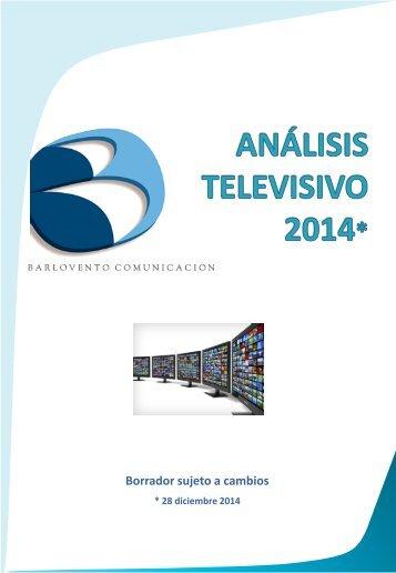 analisis-televisivo-2014-Barlovento