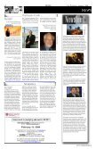 2009 - Bringing in the new year with Astronomy! Check out page 11 ... - Page 4