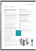 Catálogo Alquiler - Water Solutions - Page 7