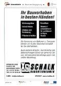 heft2014online - der Awo Wendelstein - Page 2