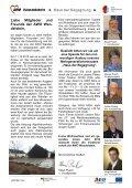 heft2014online - der Awo Wendelstein - Page 3