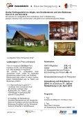 heft2014online - der Awo Wendelstein - Page 5