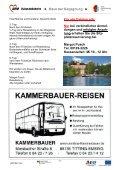 heft2014online - der Awo Wendelstein - Page 6