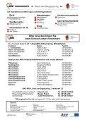 heft2014online - der Awo Wendelstein - Page 7