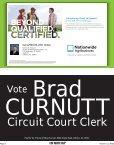 Greg Tucker seeking re-election - Thevalleystar.net - Page 2