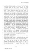 Oseana, Volume X, Nomor 3 :106-112, 1985. ISSN 0216-1877 ... - Page 6