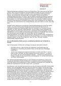 Die Veröffentlichung kann hier herunter geladen werden. - BWI - Page 2