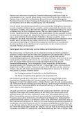 Die Veröffentlichung kann hier herunter geladen werden. - BWI - Page 3