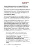 Die Veröffentlichung kann hier herunter geladen werden. - BWI - Page 4