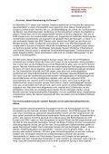Die Veröffentlichung kann hier herunter geladen werden. - BWI - Page 5