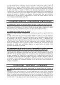 COMPTE RENDU SOMMAIRE DU CONSEIL MUNICIPAL ... - Joeuf - Page 4