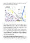 COMPTE RENDU SOMMAIRE DU CONSEIL MUNICIPAL ... - Joeuf - Page 5