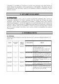 COMPTE RENDU SOMMAIRE DU CONSEIL MUNICIPAL ... - Joeuf - Page 7