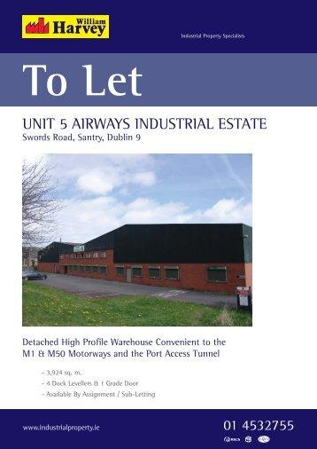 5 Airways Industrial Estate - Front.eps - Daft.ie