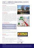 5 Airways Industrial Estate - Front.eps - Daft.ie - Page 2